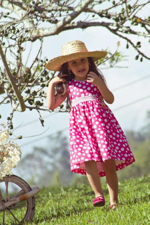 Ofertas de Creaciones Bordino, Primavera Verano