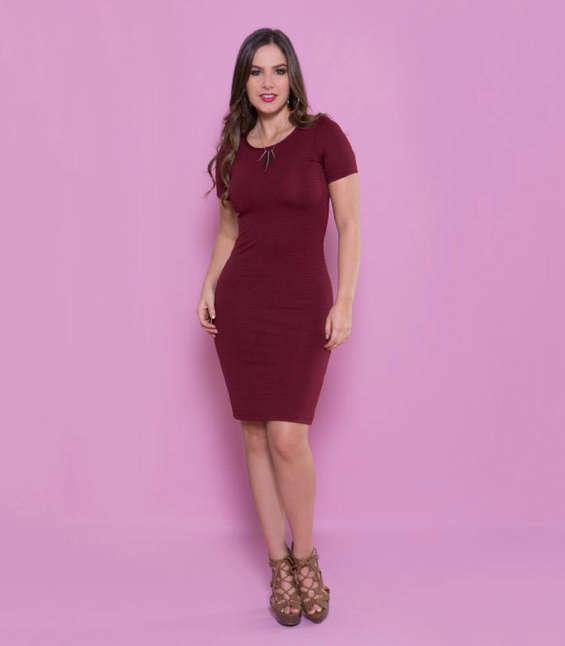 Comprar Vestidos de fiesta en Barranquilla - Tiendas y promociones ...
