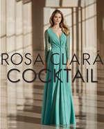 Ofertas de Rosa Clará, Cocktail