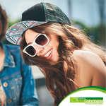 Ofertas de Óptica Colombiana, Gafas