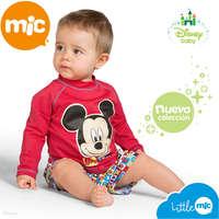 Nueva Colección Little Mic