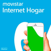 Internet Hogar
