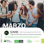 Ofertas de Viajes Falabella, Catálogo Cliente Elite - Marzo 2017