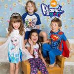 Ofertas de Mic Kids, Pijama Party
