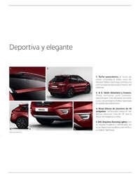Renault Koleos Sportway
