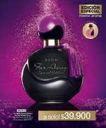 Ofertas de Avon, Cosméticos - Campaña 11 de 2017
