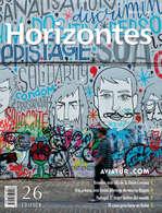 Ofertas de Aviatur, Horizontes 26