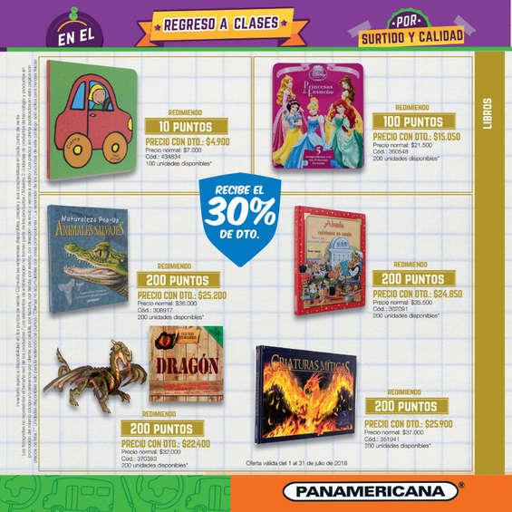 Comprar Libro para colorear en Bogotá - Tiendas y promociones - Ofertia