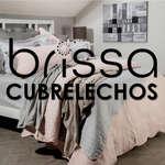 Ofertas de Brissa, Cubrelechos