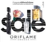 Ofertas de Oriflame, Campaña 05