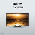 Ofertas de Sony, Sony_televisores