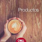 Ofertas de Oma, Oma_Productos