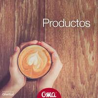 Oma_Productos