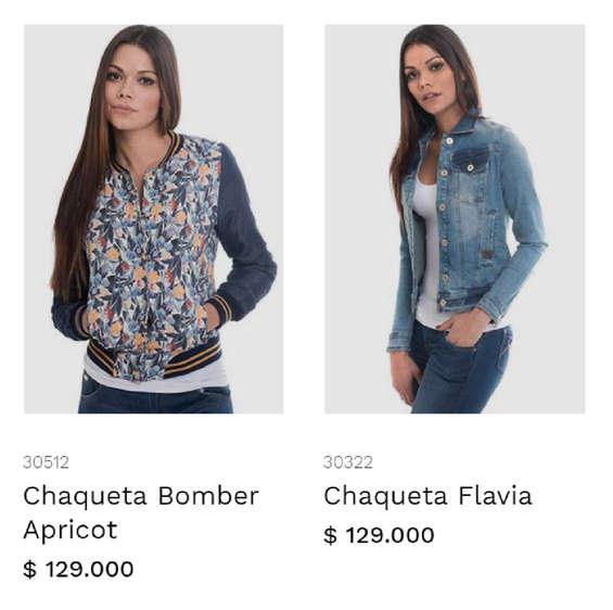 Ofertas de Kenzo Jeans, Nueva Colección para Mujer