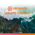Ofertas de Almundo.com, Almundo paquetes