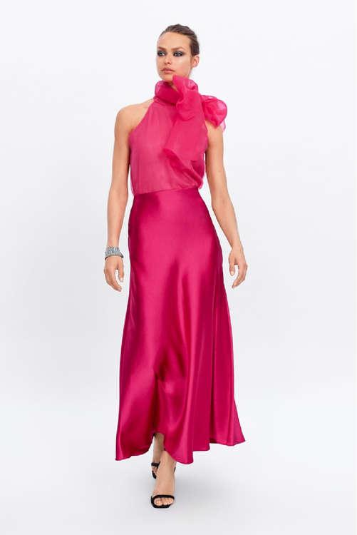 En Promociones Cali Y Gasa Tiendas Comprar Vestidos Ofertia 0kwPn8XO