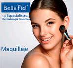 Ofertas de Bella Piel, Maquillaje