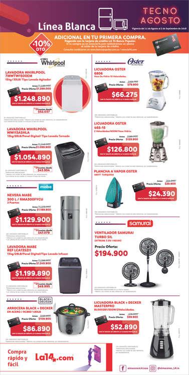Comprar peque os electrodomesticos cocina en guacar - Pequenos electrodomesticos de cocina ...