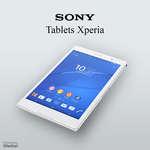 Ofertas de Sony, sony_tabletsXperia