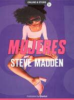 Ofertas de Steve Madden, Mujeres