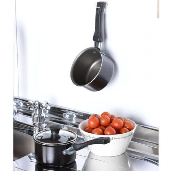 comprar utensilios de cocina en medell n tiendas y