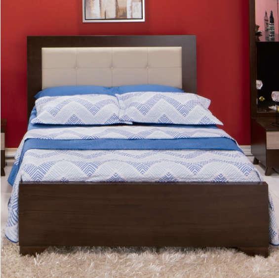 Comprar cama nido en medell n tiendas y promociones for Ofertas de camas nido