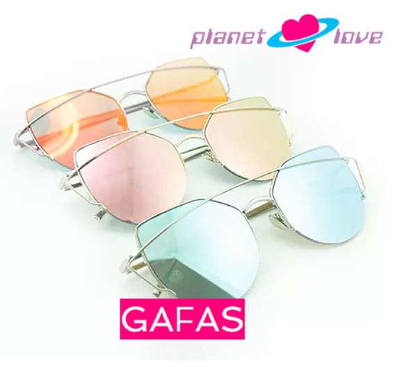 Ofertas de Planet Love, Gafas