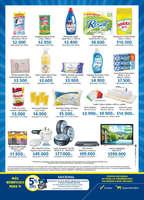 Ofertas de Supermercados Colsubsidio, Catálogo - Precios para que ahorres!