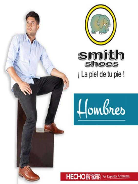 d2d597a0737e8 Comprar Botas hombre en Bogotá - Tiendas y promociones - Ofertia