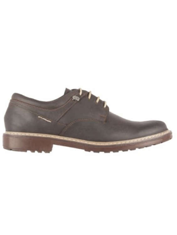 Ofertas de Smith Shoes, Zapatos