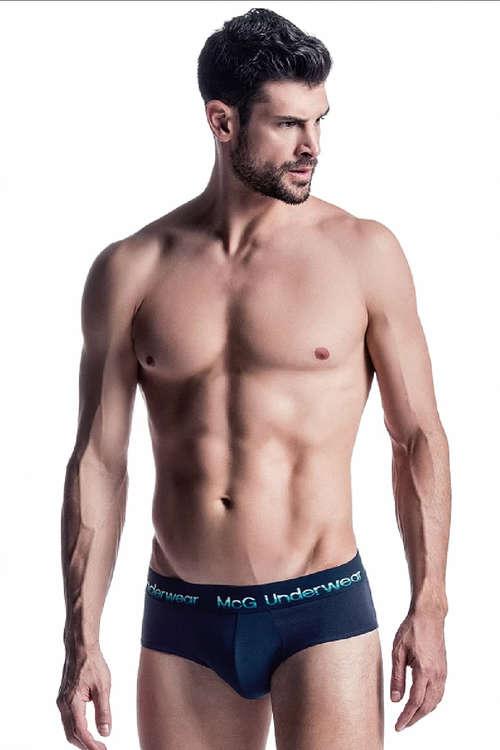 Comprar ropa interior deportiva hombre en pasto tiendas for Ofertas de ropa interior