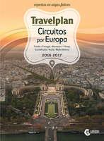 Ofertas de Aviatur, Circuitos por Europa