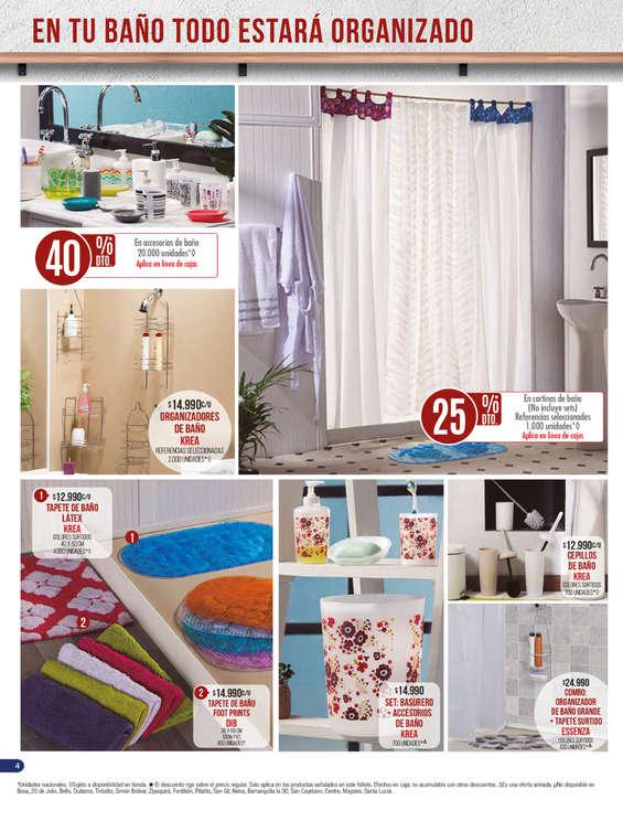 Comprar limpieza corporal en soacha tiendas y for Ducha telefono homecenter