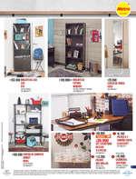 Comprar decoracion hogar en armenia tiendas y for Ofertas decoracion hogar