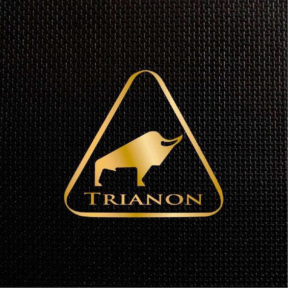 Ofertas de Trianon, Productos 2017
