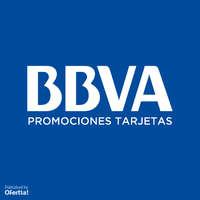 BBVA_Promociones Tarjetas