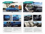Ofertas de Hyundai, Hyundai Elantra