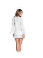 Ofertas de Onda De Mar, New resortwear collection