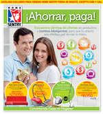 Ofertas de Home Sentry, ¡Ahorrar, paga! - Exclusivo para tiendas fuera de Bogotá, excepto Chía y Cali
