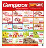 Ofertas de SurtiMax, Gangazos Surtimax