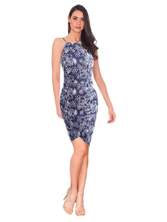 fb545c2c32075 Comprar Vestidos de fiesta en Bogotá - Tiendas y promociones - Ofertia