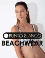 Ofertas de Punto Blanco, Beachwear