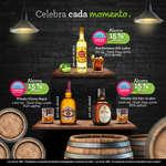 Ofertas de Carulla, Puntos Colombia