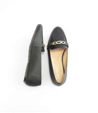 Calzado para mujer