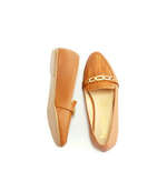 Ofertas de Garvi, Calzado para mujer