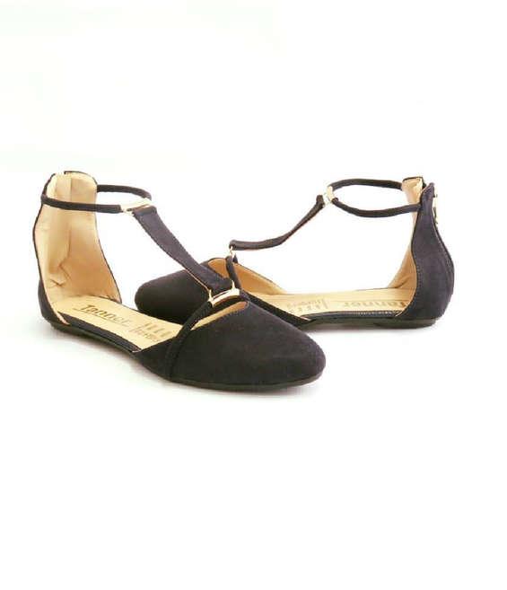 05c32fbe Comprar Sandalias con talonera – Ofertas, tiendas y promociones ...