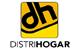 Tiendas Distrihogar en Medellín: horarios y direcciones