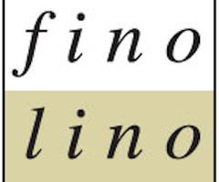 Catálogos de <span>Fino Lino</span>