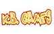 K.B. Games