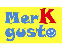 Catálogos de <span>MerKgusto</span>